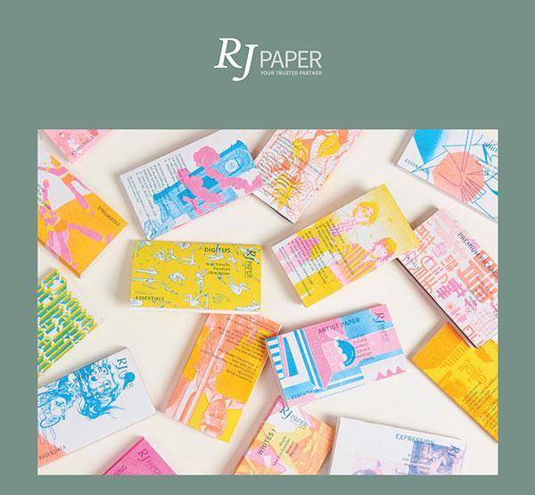 rj-paper